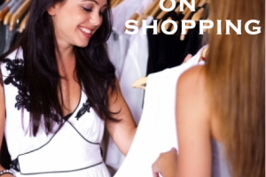 10 ways to save money on shopping
