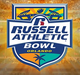 Russell Athletic Bowl