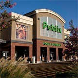 Publix offers gas card deal