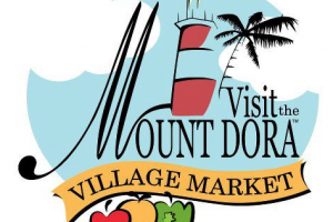 Mount Dora Village Market