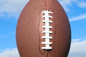 Super Bowl deals in Orlando