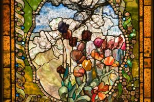 Easter Open House at Morse Museum