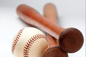 Baseball Spring Training in Central Florida