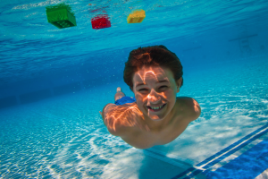 LEGOLAND Florida Water Park Open for the Season