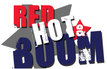 Red Hot & Boom in Altamonte Springs