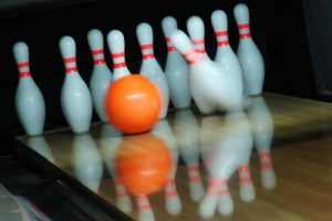 Kids bowl free summer programs