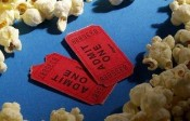 Free and $1 Summer Movies for Kids