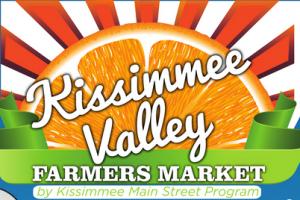 Kissimmee Farmer's Market