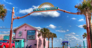 Free Things To Do In New Smyrna Beach Florida