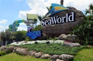SeaWorld & Aquatica for only $99
