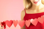 Orlando Valentine's events on a shoestring budget