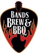 SeaWorld's Bands, Brews & BBQ – This Weekend