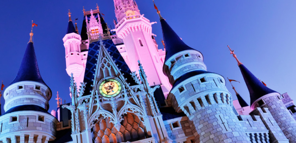 Buy discount tickets and passes to Orlando, Florida theme parks and attractions including Walt Disney World, Universal Orlando, SeaWorld Orlando and more.