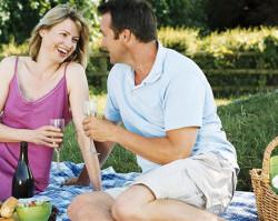 8 cheap date night ideas