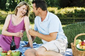 8 free and cheap date night ideas