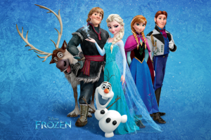 Free holiday movies in Altamonte Springs