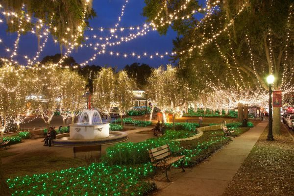 free and cheap holiday events in orlando orlando on the cheap