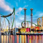Universal Orlando $42 per day for Florida Residents