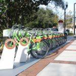Orlando Bike Share