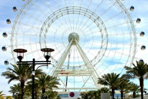 15 New Things to See & Do in Orlando in 2015
