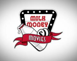 $2 summer movies at Garden Theatre