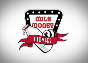 Milk Money Movies Garden Theater