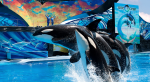 New discounts at SeaWorld Orlando in 2016