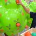 Orlando Science Center KidsTown