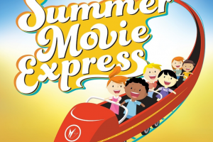 $1 movies for kids this summer