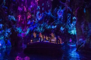 New things to do in Orlando this summer