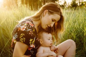 Things to do to celebrate Mother's Day in Orlando