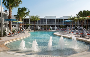 Orlando Hotels Florida Resident Discounts