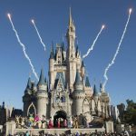 Orlando Black Friday deals: theme parks, restaurants & hotels