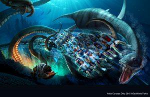 seaworld-orlandos-new-addition-to-the-kraken-roller-coaster-vr