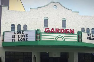Free & cheap summer movies for kids in Orlando