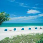 Top 5 beaches closest to Orlando