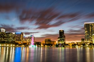 Free and cheap things to do this weekend in Orlando