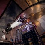 Orlando Science Center Star-Studded Evenings $10