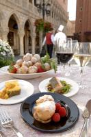 Discounts to Epcot Food & Wine Fest