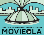 Movieola free outdoor movies in Orlando