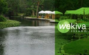 Wekiva Island Orlando On The Cheap