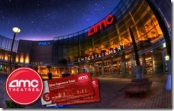 AMC-theaters-discount-coupon