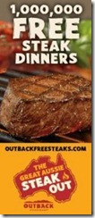 Outback-Steakout1