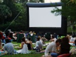 Outdoor Movie Date Night at Leu Gardens: 'You Can't Take It With You'