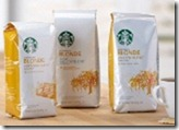 starbucks blond (160x115)