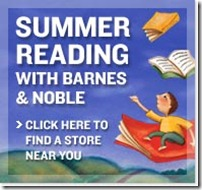 barnes-and-noble-summer-reading