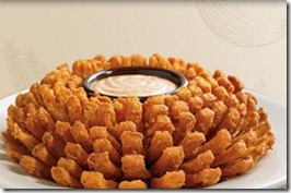 bloominonion ff