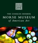 Free Friday Nights at Morse Museum