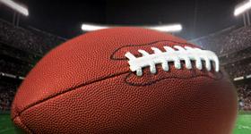 Orlando Bowl Games