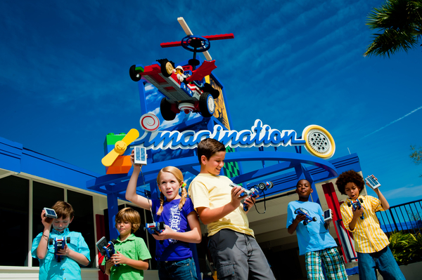 2012_LEGOLANDFL_Education